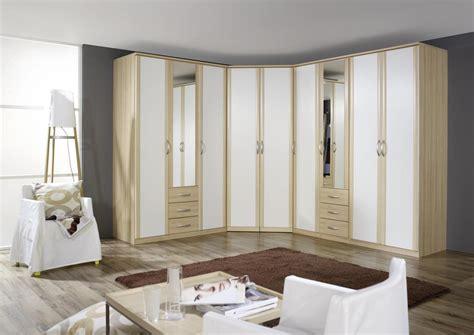 chambre an馗ho ue chambre coucher avec grande 2017 et chambre a coucher moderne avec dressing des photos clipartfix com