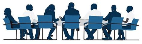agendas minutes meetings agendas minutes