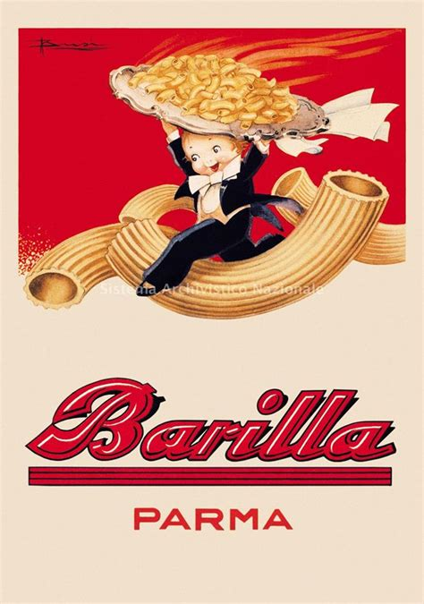 cuisine coca cola l 39 arte nei cartelloni pubblicitari vintage