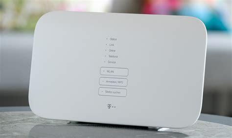 telekom router speedport smart steuert jetzt das smart