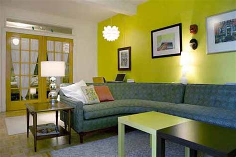 Colors For A Small Living Room by Small Living Room Decorating Color My Home Style