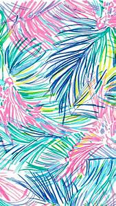 Best 25 lily pulitzer wallpaper ideas on pinterest for Kitchen colors with white cabinets with lilly pulitzer wall art