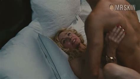 Kim Cattrall Nude Naked Pics And Sex Scenes At Mr Skin
