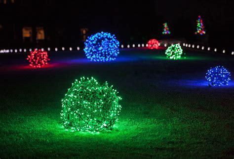 quality christmas lights outdoors interior yard lights outdoor yard decorating ideas lights quality