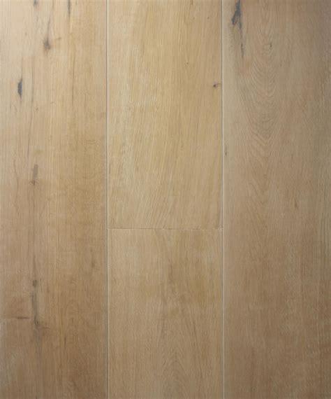 shabby apple europe white oak wood floors 28 images 3 inch unfinished white oak flooring solid wood floors 1