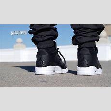 Air Jordan 3 Cyber Monday Review +on Feet! Youtube