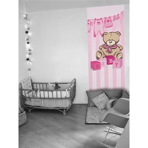 papier peint pour chambre fille papier peint chambre bébé