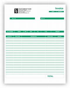 Welcome to micr express for Intuit invoice envelopes