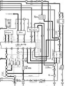 I Am Looking To Get The Wiring Diagram And Descriptions Of