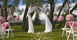 Arche Mariage Pas Cher : swingchaises mariage ~ Melissatoandfro.com Idées de Décoration