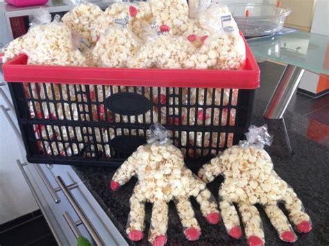 kindergeburtstag spiele für 4 jährige die 25 besten ideen zu popcorn geschenke auf popcorn geschenkk 246 rbe mitarbeiter