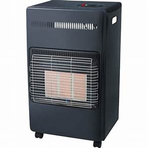 Chauffage Electrique D Appoint : radiateur soufflant chauffage d appoint radiateur bain d ~ Melissatoandfro.com Idées de Décoration