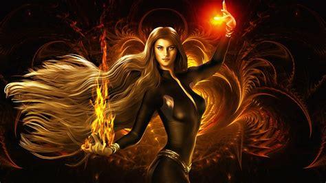 woman female beauty  image  pixabay