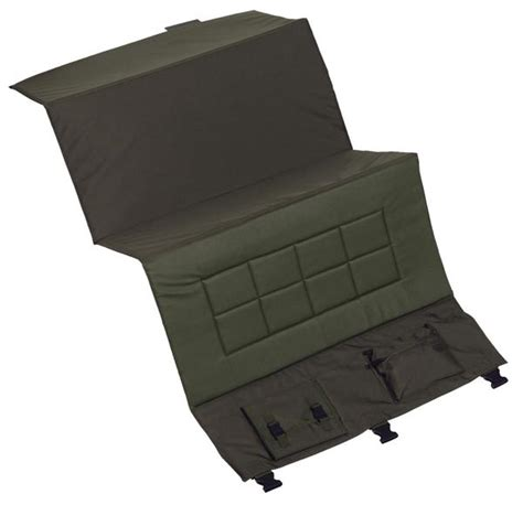 best shooting mat tactical shooting mat us peacekeeper