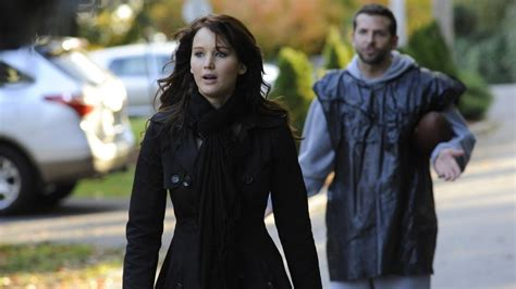 cooper jennifer lawrence stills silver lining playbook