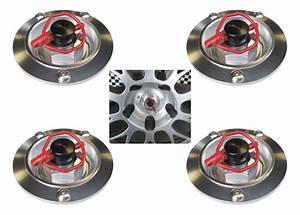 Porsche 911 1987 Wheels Parts
