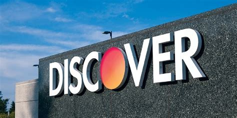 Discover Bank Eliminates Fees for all Deposit Products ...