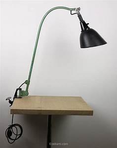 Industrial Design Lampe : 153 best midgard lampe images on pinterest bauhaus industrial lamps and bauhaus design ~ Sanjose-hotels-ca.com Haus und Dekorationen