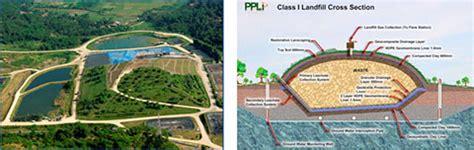 hazardous waste treatment dowa eco system