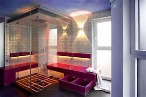 Hochbett Für Zwei Personen : dusche f r zwei personen das besondere erlebnis im bad planungswelten ~ Bigdaddyawards.com Haus und Dekorationen