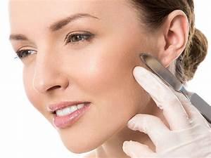 Complete Advanced Skincare Course