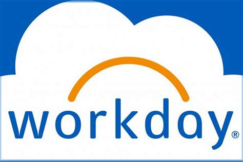 Workday Believes The Time Has Come For A Paas Deployment