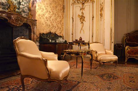 free images antique chair floor live castle
