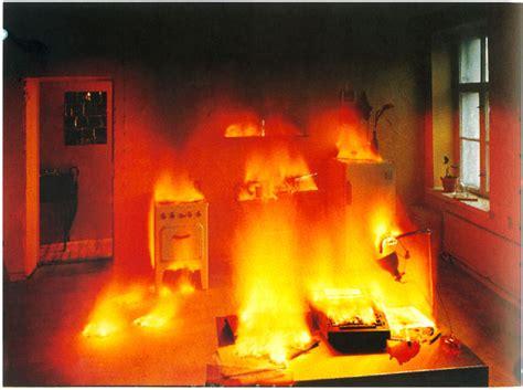 the burning kitchen this saturday ism the kitchen infinitestatemachine