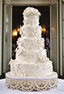 best wedding cakes elizabeth chandler