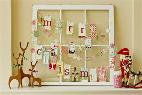top   window decoration ideas  christmas top