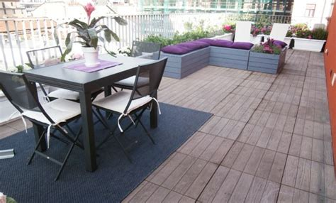 arredare il terrazzo con le piante arredare il terrazzo con le piante e renderlo un angolo