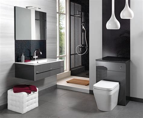 Wholesale Domestic Bathroom Blog-a Complete Guide To