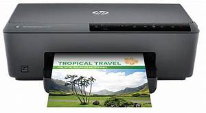 Hp Officejet Pro 6230 Driver Download  Review And Price