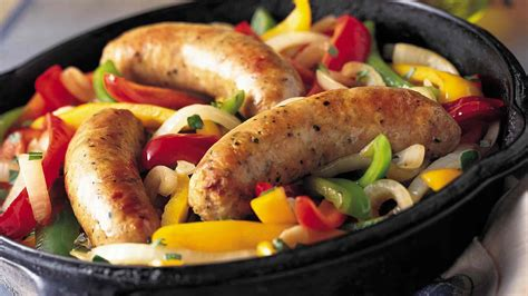 sausage recipes this homemade italian sausage recipe is unlike anything you ve seen