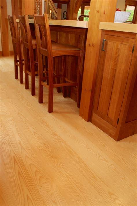 can u use on hardwood floors using neutral colored wood floors hull forest blog