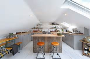 kitchens ideas for small spaces 100 awesome industrial kitchen ideas