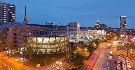 Das Besucherportal der Stadt Dortmund - #visitDORTMUND