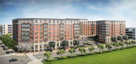 quincy rentals  brunswick nj apartmentscom