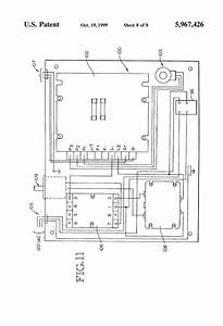 Potter Brumfield Relay Wiring Diagram Krp
