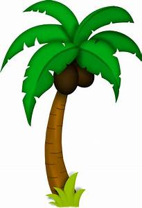 Palm Tree For Game by hrtddy on DeviantArt