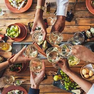Schnelles Abendessen Für Gäste : so wird ein schnelles abendessen f r sommerabende zum erfolg fragen an candy candy ~ Markanthonyermac.com Haus und Dekorationen