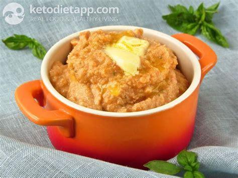 amazing keto paleo recipes  easter  ketodiet blog