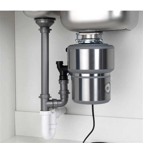 kitchen sink food dispenser insinkerator evolution 200 waste disposal unit kitchen 5807
