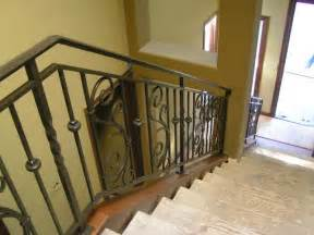 home depot balusters interior interior railings iron railings metals stairs - Home Depot Interior Stair Railings
