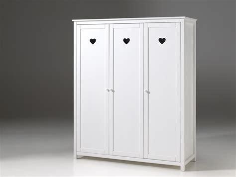 armoire pour chambre fille nouveau armoire pour chambre enfant ravizh com