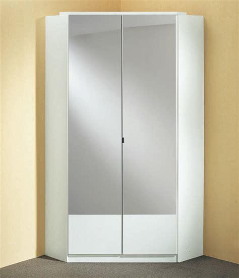 armoire de bureaux armoire d 39 angle imago blanc