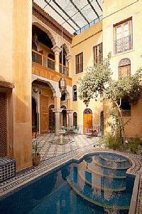 chambres d hotes c騅ennes les 25 meilleures idées de la catégorie maisons méditerranéennes que vous aimerez sur maisons méditerranéennes extérieur