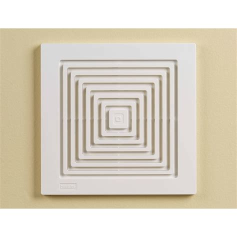 bathroom fan exterior vent covers decorative cover for my bathroom exhaust fan superb
