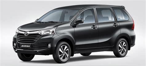 Toyota Avanza 2019 Backgrounds by Toyota Cagayan De Oro Avanza