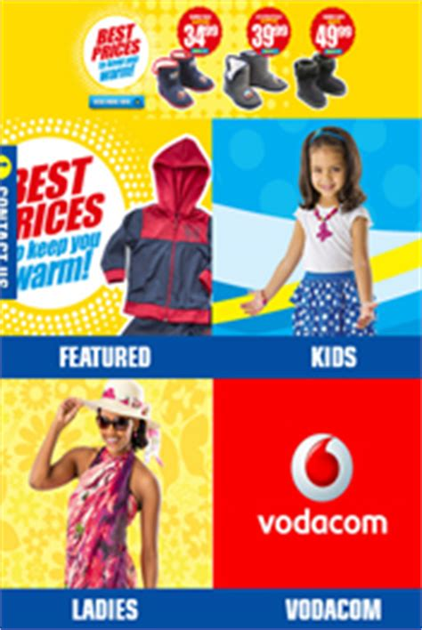 pep stores specials 08 nov 2016 31 dec 2016